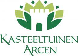 Kasteeltuinen Arcen / Schlossgärten Arcen
