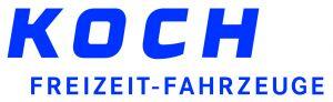 Koch Freizeit-Fahrzeuge Vertriebs GmbH