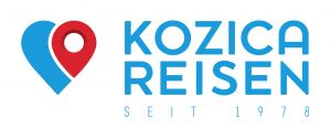 Kozica Reisen GmbH