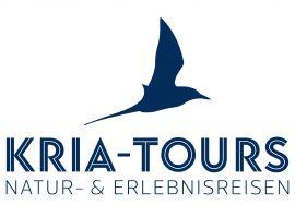 Kria Tours Natur- & Erlebnisreisen