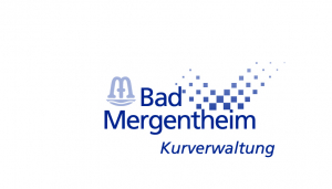 Kurverwaltung Bad Mergentheim