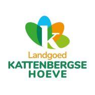 Landgoed Kattenbergse Hoeve