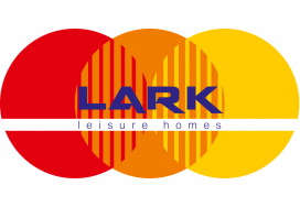 LARK Mobilheime GmbH i.G.