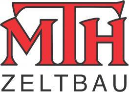 MTH Zeltbau GmbH & Co.KG