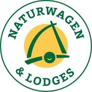 Naturwagen & Lodges