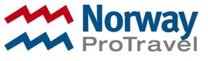 NPT Norway Pro Travel GmbH