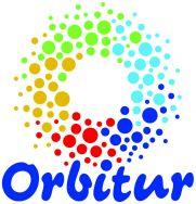 ORBITUR Intercambio de Turismo, S.A