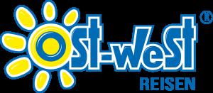 Ost - West Reisen GmbH