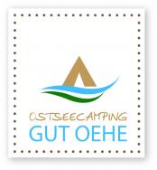 Ostseecamping Gut Oehe