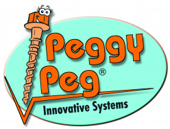 Peggy Peg Innovative Systems GmbH