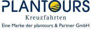 PLANTOURS Kreuzfahrten, eine Marke der plantours & Partner GmbH