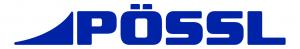 PÖSSL Freizeit und Sport GmbH