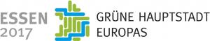 "STADT ESSEN Projektbüro ""Grüne Hauptstadt Europas – Essen 2017"""
