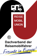 Reisemobil Union e.V. Dachverband der
