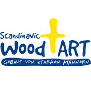 Scandinavic WOOD ART Andersen GmbH & Co. KG