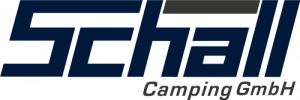 Schall Camping GmbH