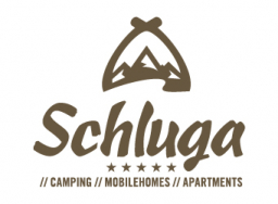 Schluga GmbH Camping, Mobilehomes, Apartments