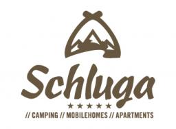Schluga GmbH Camping, Mobilehomes, Apartmen