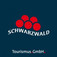 Schwarzwald Tourismus GmbH