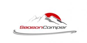 Seasoncamper Vertriebs GmbH
