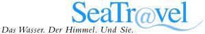 SeaTravel HAM Kreuzfahrten GmbH