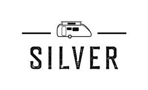 Silver - Trigano VDL