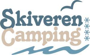 Skiveren Camping