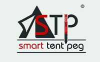 Smart Tent Peg B.V.