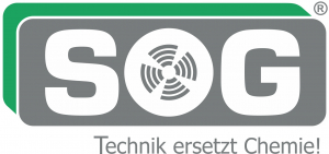 SOG Systeme GmbH & Co. KG
