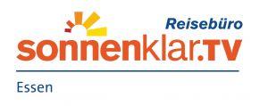 sonnenklar TV Reisebüro Holiday Smart GmbH