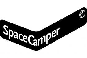 RW Fahrzeugbau GmbH SpaceCamper