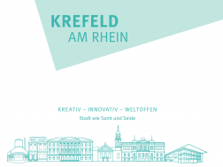 Stadt Krefeld Stadtmarketing