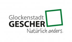 Stadtmarketing Gescher GbR