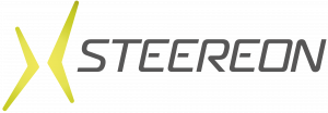 STEEREON | PLEV Technologies GmbH