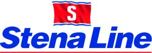 Stena Line GmbH & Co. KG