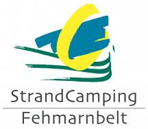 StrandCamping Fehmarnbelt
