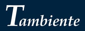 Tambiente - Ihr Urlaubsmagazin