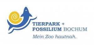Tierpark Bochum gGmbH Tierpark + Fossilium Bochum