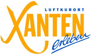 TIX - Tourist Information Xanten GmbH