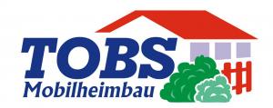 TOBS GmbH & Co. KG Mobilheimbau