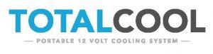 Totalcool Ltd. Portable 12 Volt Cooling System