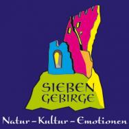 Tourismus Siebengebirge GmbH