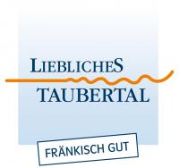 """Tourismusverband """"Liebliches Taubertal"""""""