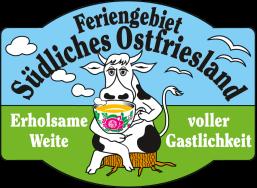 Touristik GmbH Südliches Ostfriesland