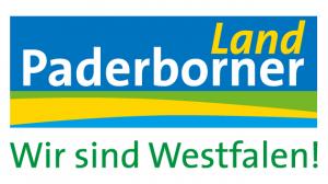 Touristikzentrale Paderborner Land e.V.
