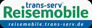 Trans-Serv Reisemobile