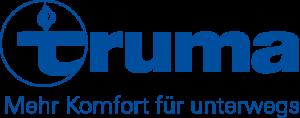 Truma Gerätetechnik GmbH & Co.KG