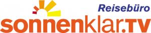 TVG Touristik Vertriebsgesellschaft sonnenklar.TV