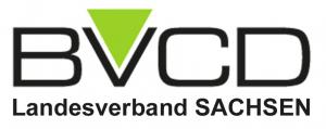 BVCD Landesverband Sachsen e.V.
