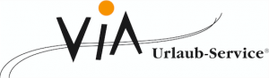 VIA Urlaub-Service GmbH